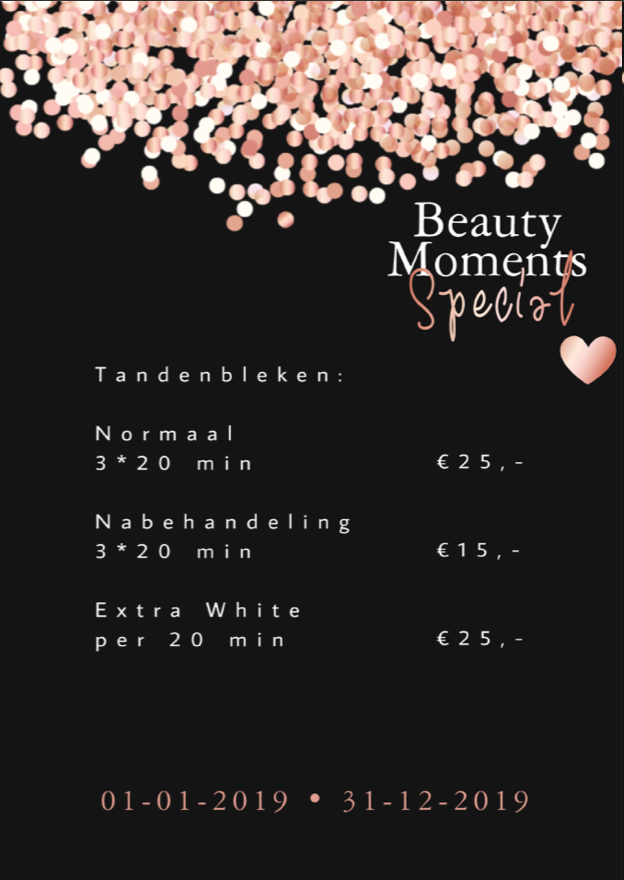 //b-moments.com/wp-content/uploads/2019/02/Beauty-Moments-Prijslijst-2019-4.png