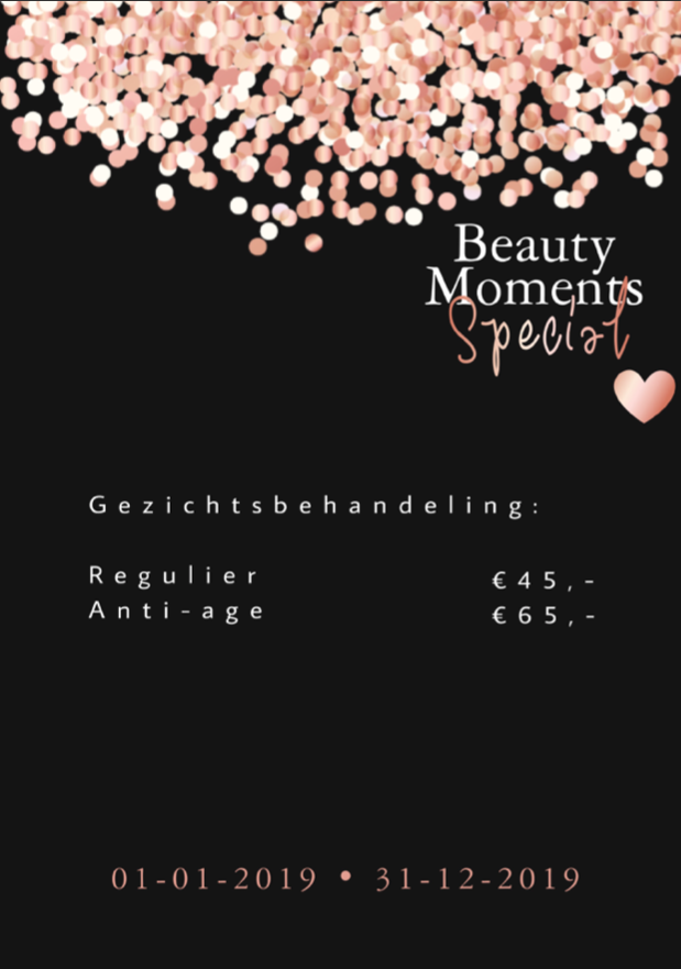 //b-moments.com/wp-content/uploads/2019/02/Beauty-Moments-Prijslijst-2019-5.png